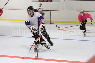 RollerHockey004