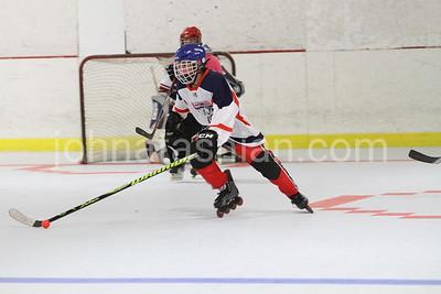 RollerHockey015