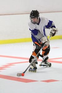 RollerHockey026
