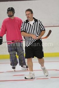 RollerHockey019