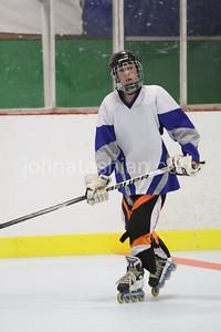 RollerHockey010
