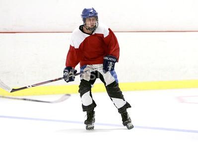 Hockey008