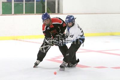 Hockey017