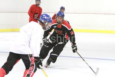 Hockey010