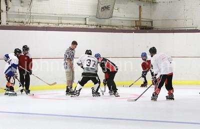 Hockey020