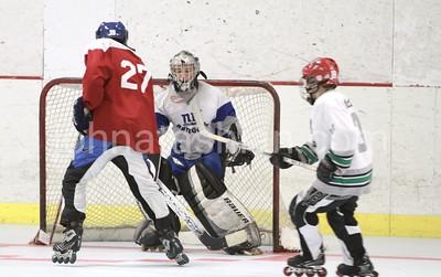 Hockey006