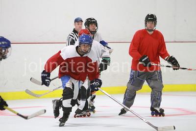 Hockey013