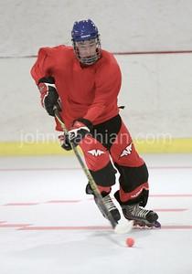 Hockey002