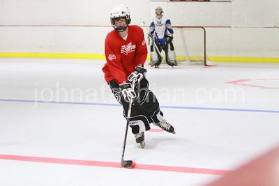 Hockey015