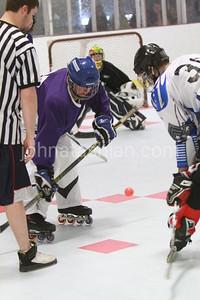 RollerHockey005