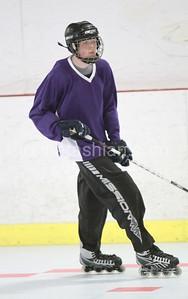 RollerHockey025