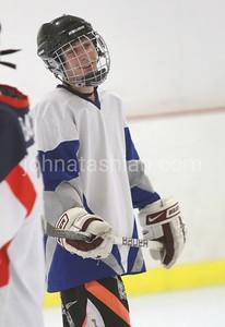 RollerHockey012