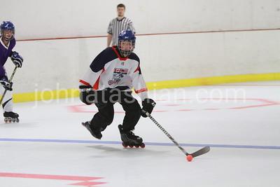 RollerHockey011