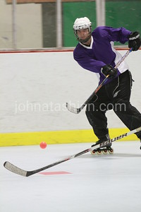 RollerHockey013