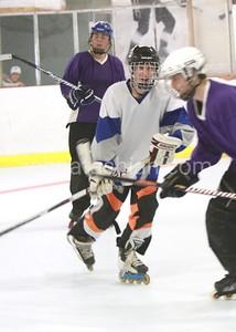 RollerHockey023