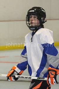 HockeyYouth002