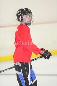 HockeyYouth015