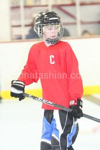 HockeyYouth009
