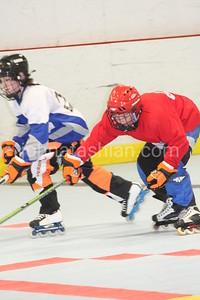 HockeyYouth012