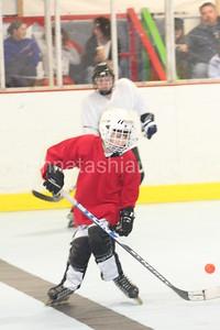 HockeyYouth003