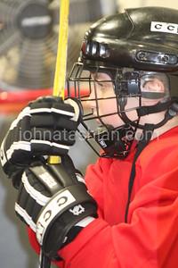 HockeyYouth008