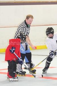 HockeyYouth005