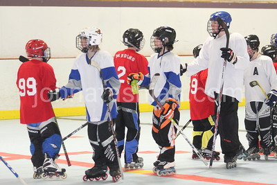 HockeyYouth017
