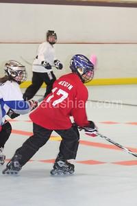HockeyYouth001