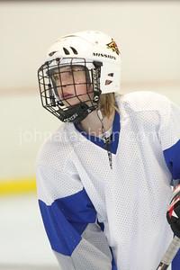 HockeyYouth010