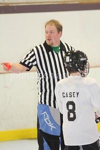 HockeyYouth013