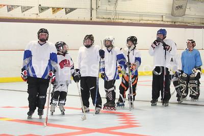 HockeyYouth016