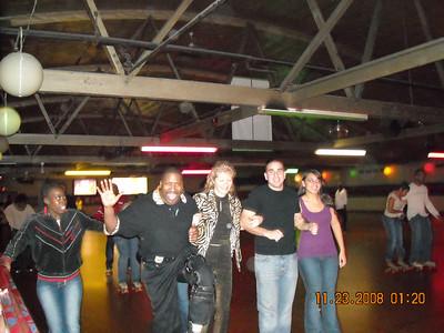 20081122 Fleetwood Roller Rink 023
