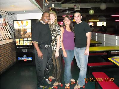 20081122 Fleetwood Roller Rink 003