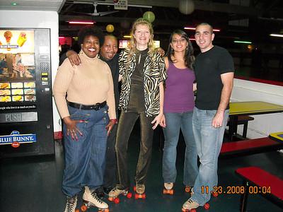 20081122 Fleetwood Roller Rink 006