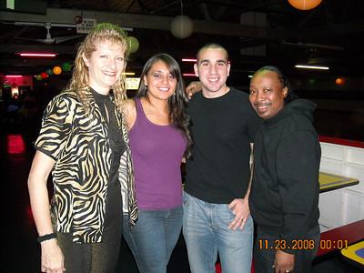 20081122 Fleetwood Roller Rink 001