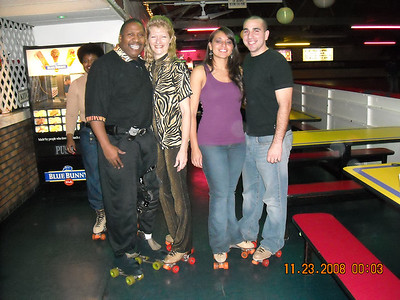 20081122 Fleetwood Roller Rink 004