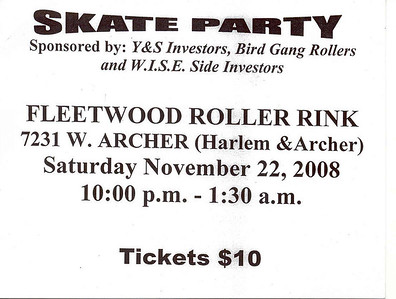 20081122 Fleetwood Roller Rink 029