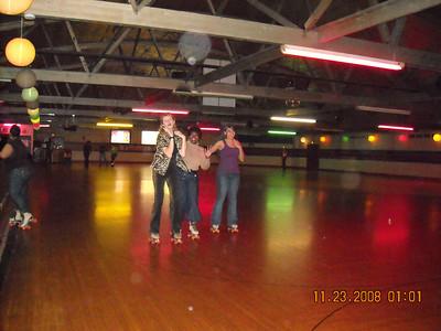 20081122 Fleetwood Roller Rink 021