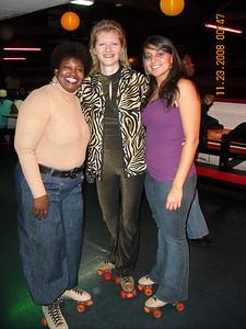 20081122 Fleetwood Roller Rink 018