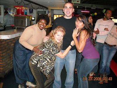 20081122 Fleetwood Roller Rink 011