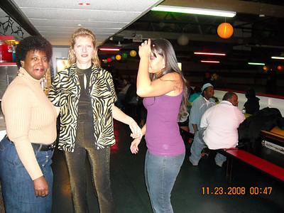 20081122 Fleetwood Roller Rink 016