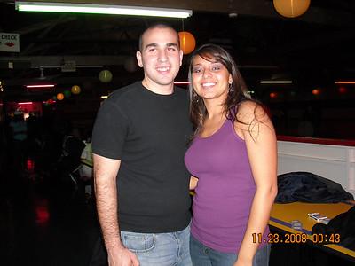 20081122 Fleetwood Roller Rink 012