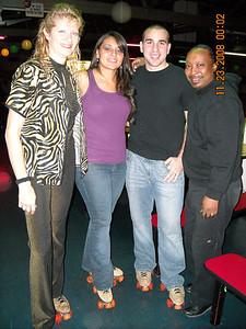 20081122 Fleetwood Roller Rink 002