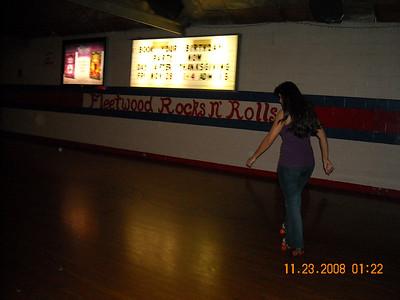 20081122 Fleetwood Roller Rink 024