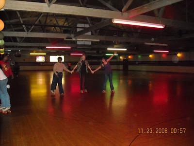 20081122 Fleetwood Roller Rink 019