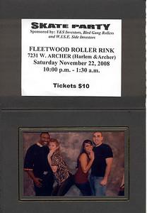 20081122 Fleetwood Roller Rink 030