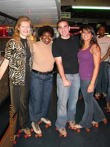 20081122 Fleetwood Roller Rink 010