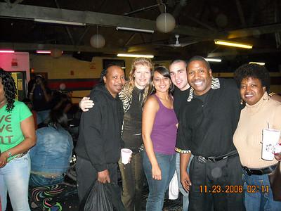 20081122 Fleetwood Roller Rink 026