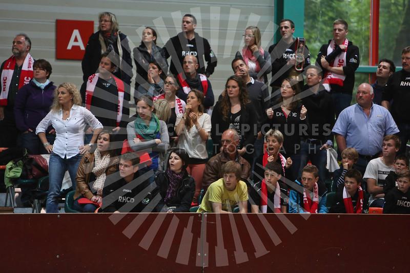 DIESSBACH GENEVE 2013-8.jpg