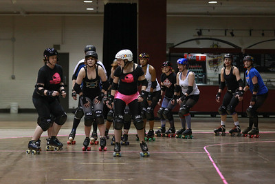 MNRG All Star Boot Camp